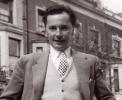 ap_london_1950s