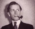 ap_warsaw_1942