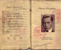 paszport_1938