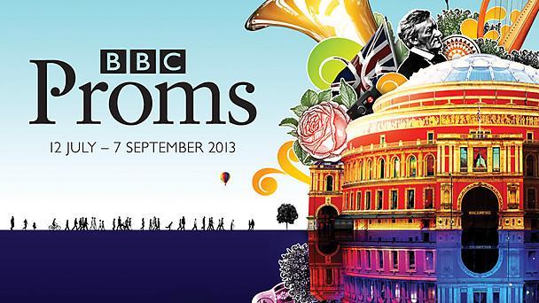 bbc-prom1
